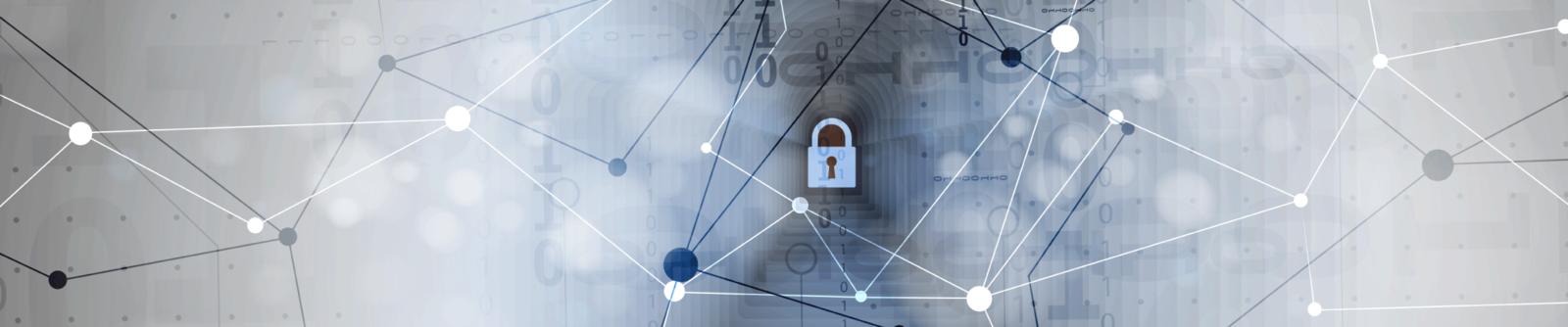 Datenschutz - Schloss