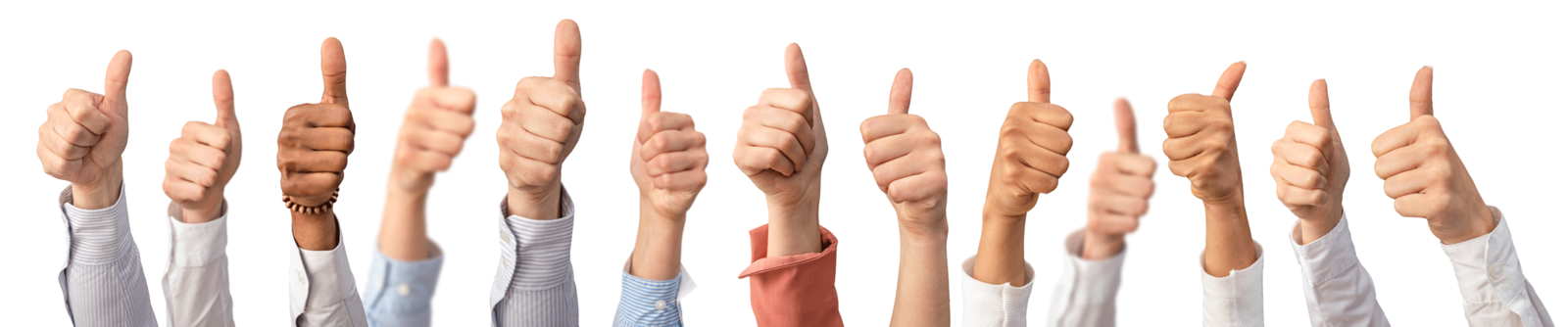 Symbolbild - Vorteile für Unternehmen
